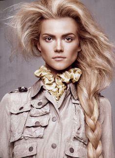 guido palau #hair #inspiration