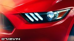 2015 Ford Mustang Final Specs, BMW M235i Track Edition, Lexus Smaller Cr...