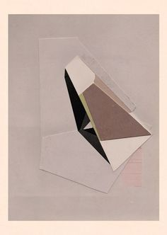 Snake Ranch | jesus-perea:   Abstract composition 631 - Jesús...