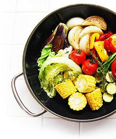 Silit Professional Ceramic Fry Pans are AMAZING. WARNING:  You will fall in love with Silit.