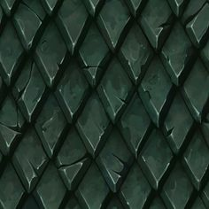Hand-painted Textures - Feed me critique! Floor Texture, 3d Texture, Tiles Texture, Principles Of Design, Elements Of Design, Game Design, Rendering Art, Casual Art, Game Textures