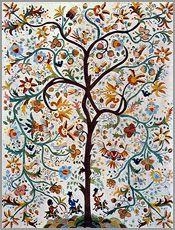 Bordado de Castelo Branco adapta-se aos tempos - Capeia Arraiana - Sabugal - Guarda - Portugal capeiaarraiana.pt175 × 230Pesquisar por imagens bordados de Castelo Branco desenhos