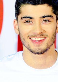 Zayn Malik aka the face of perfection
