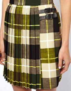 http://www.bluemaize.net/im/skirts/kilt-skirt-7.jpg