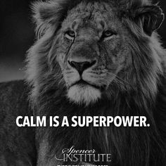 New Quotes About Strength Change Motivation Hard Times Ideas Short Inspirational Quotes, Motivational Words, New Quotes, Change Quotes, Qoutes, Famous Quotes, Inspirational Quotes For Depression, Wisdom Quotes, Citation Lion