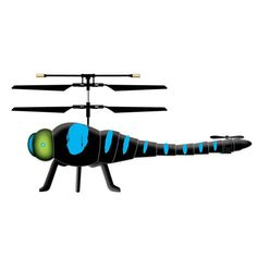 Hot selling fashionable infrared remote control dragonfly