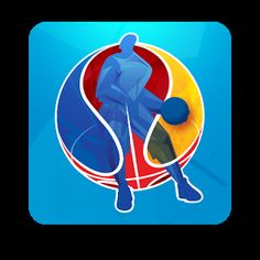 EuroBasket 2015 - http://www.android-logiciels.fr/listing/eurobasket-2015/