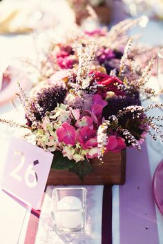 Flowers...Event Design   Planning by inthenowweddings.com, Floral Design by elegantdecorations.com/, Photography by ashleyrosephotography.com