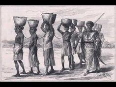 Located Near Pirita Spa Hotel, Zanzibar (/ˈzænzɪbɑːr/; New Africa, East Africa, Ghana, African Great Lakes, Westerns, Great Lakes Region, African Tribes, Historical Art, Best Western
