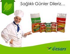 #sağlıklıbeslenme #organikgıda #özsari #organikgıda #gıda