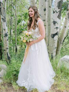 500 Best Lace Wedding Dresses Images Wedding Dresses Wedding Dress Inspiration Classic White Dress,Princess Peach Wedding Dress Cosplay