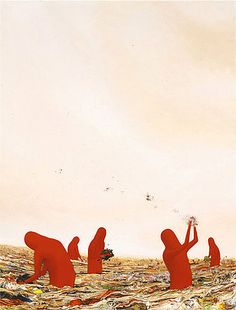 Brendan Monroe - BOOOOOOOM! - CREATE * INSPIRE * COMMUNITY * ART * DESIGN * MUSIC * FILM * PHOTO * PROJECTS
