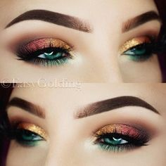 makeup looks for hazel eyes eye makeup cause chalazion eye makeup is hypoallergenic eye with makeup tutorial makeup makeup remover vs micellar water makeup everyday makeup stickers Gorgeous Makeup, Pretty Makeup, Love Makeup, Makeup Inspo, Makeup Inspiration, Makeup Looks, Makeup Ideas, Makeup Pics, Makeup Quotes