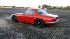 Lotus Elan Classic Auto, Classic Cars, Rockabilly Music, Lotus Elan, Pin Up Girls, Vintage Outfits, Instagram Posts, Inspiration, Guns