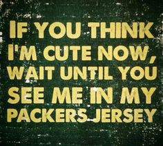 nfl LIMITED Green Bay Packers Robertson Daniel Jerseys