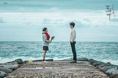 "7 ""Goblin"" Filming Locations In South Korea That Every K-Drama Fan Should Visit Jun Ji Hyun, Kim Yoo Jung, Boys Over Flowers, Yoona, Fight My Way, Goblin Gong Yoo, Goblin Kdrama, Architecture 101, Korea Tourism"