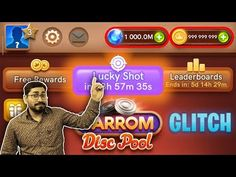 Carrom Board Game, Fifa Online, Pool Coins, Free Hd Movies Online, Sonic The Movie, Open Games, Pool Hacks, Coin Master Hack, Fc Chelsea