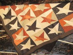 buggy barn quilt
