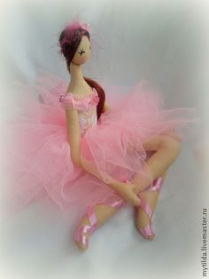 http://cs2.livemaster.ru/foto/400/86413706483-kukly-igrushki-balerina-rozovoe-oblako-n8734.jpg