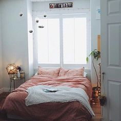 #bedroom by haukea__
