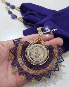 Knots, Jewelery, Scarves, Turkey, Brooch, Jewlery, Scarfs, Jewels, Jewerly