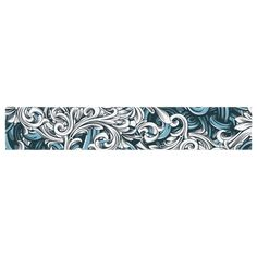East Urban Home Nick - East Urban Home Nick Atkinson Celtic Floral II Abstract . - East Urban Home Nick – East Urban Home Nick Atkinson Celtic Floral II Abstract Table Runner Size - Forearm Band Tattoos, Tattoo Band, Ankle Tattoo, Leg Tattoos, Body Art Tattoos, Sleeve Tattoos, Tattoos For Guys, Tatoos, Band Tattoo Designs