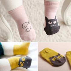 >> Click to Buy << New Unisex Baby Kids Socks Owl Pattern Socks Boys Girls Soft Cotton Socks #Affiliate