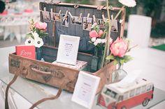 A Vintage Hong Kong Wedding by Jada Poon Photography | Simply Peachy Wedding Blog