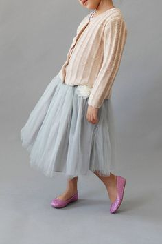 the | izzabella | skirt