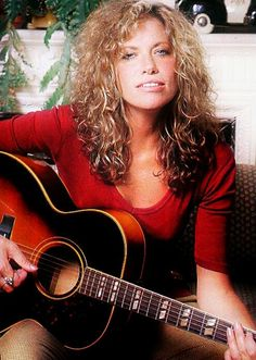 Mockingbird S And By Carly Simon James Taylor Arranged M3in99 Smule