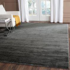 Safavieh Vision VSN606 Indoor Area Rug