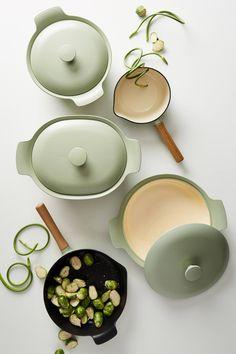 Kitchen Items, Kitchen Utensils, Kitchen Gadgets, Kitchen Decor, Kitchen Appliances, Kitchen Tools, Cast Iron Cookware, Cookware Set, Cast Iron Frying Pan