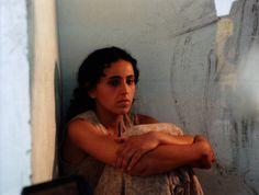 'Southwest' directed by Eduardo Nunes, എന്നതിനുള്ള ചിത്രം