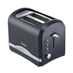 410c33ba7d8 Toaster Online  Buy Pop Up Toasters at Best Prices