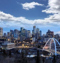 The history of Edmonton is beautiful. The future even better :) I love My Alberta and My Canada :) Monte Carlo, Tokyo, Alberta Travel, Destinations, Vancouver, Toronto, Alberta Canada, Canada Travel, Travel Goals