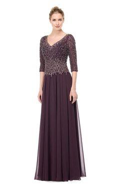 abendkleid xxl mit arm brautmutter dunkelblau größe 50  festliche kleider hochzeit