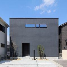 Garage House, My House, Graffiti, Brick, Construction, Exterior, House Design, Mansions, Studio