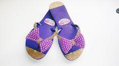 sandals, flip flop, chinelos de dedo