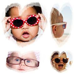 80 melhores imagens de Metalzilo Industrial Ltda   Glasses frames ... 4deb781a5b