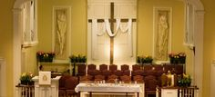 Annapolis Presbyterian