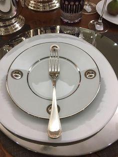 que tu mesa siempre luzca elegante iskia ofrece para ti lo mejor y mas exclusivo