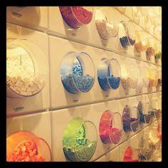 Brand Strategy moreover Random Sweetness furthermore  besides Oscar Mayer furthermore Oscar Mayer. on oscar mayer wienermobile store display