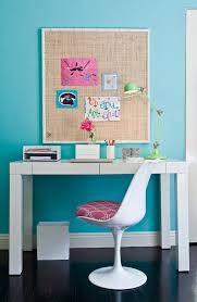 Image result for tumblr girls desks and rooms