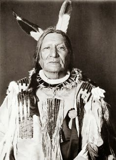 via By the way...: Native Americans http://frenchie-pop.blogspot.fr/2014/03/native-americans.html