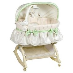graco bedroom bassinet. bassinets | graco bedroom bassinet - baby gear \u0026 gadgets pinterest products, and baskets c