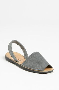 5e5af4e19 Jeffrey Campbell Ibiza Sandal available at  Nordstrom Cute Sandals