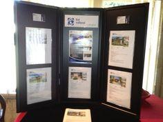 www.realdisplayboards.com - Real Display Boards, Real Estate Agents, Bli Bli, QLD, 4560 - TrueLocal Display Boards, Business Contact, Estate Agents, Open House, Real Estate, Map, Bulletin Boards, Real Estates, Location Map