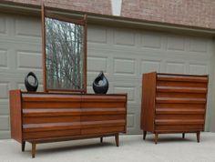 Lane Bedroom Furniture | 74 Best Lane Bedroom Set Images Bedroom Sets Single Bedding Sets