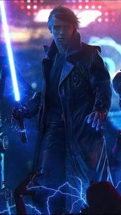 c star wars Star Wars reimagined Star Wars neu interpretiert - Star Wars Jedi, Star Wars Film, Star Wars Rpg, Star Wars Poster, Star Trek, Star Wars Fan Art, Star Wars Concept Art, Ps Wallpaper, Star Wars Wallpaper