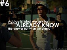 Wiz Khalifa Quotes   wiz-khalifa-quotes-2012_original.png